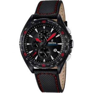 Часы Festina F16847-4