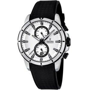 Часы Festina F16850-1