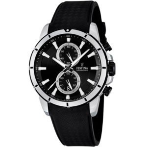 Часы Festina F16850-2