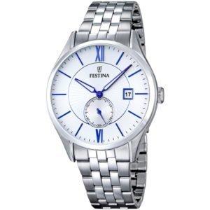 Часы Festina F16871-1