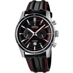 Часы Festina F16874-4