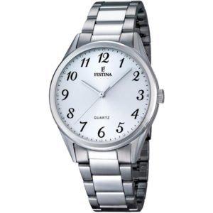 Часы Festina F16875-1