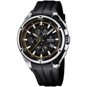 Часы Festina F16882-7