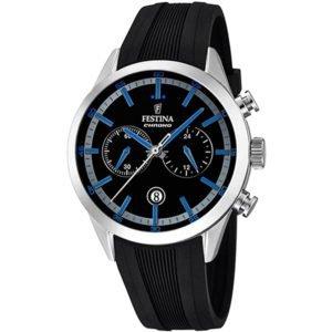 Часы Festina F16890-3