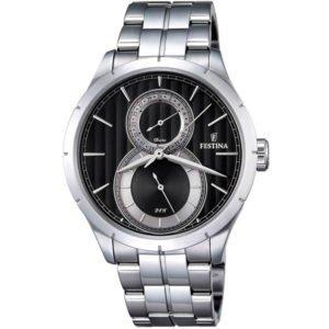 Часы Festina F16891-6