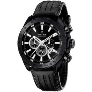 Часы Festina F16901-1