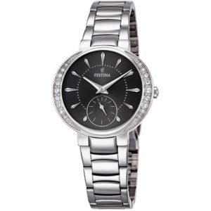 Часы Festina F16909-2
