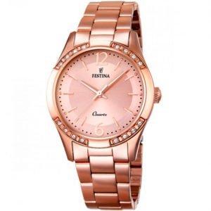 Часы Festina F16914-1
