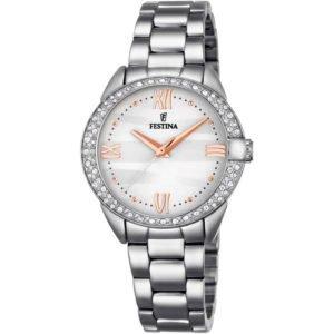 Часы Festina F16919-1