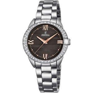 Часы Festina F16919-2