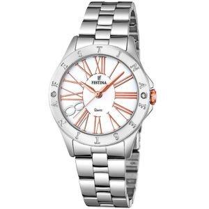 Часы Festina F16925-1