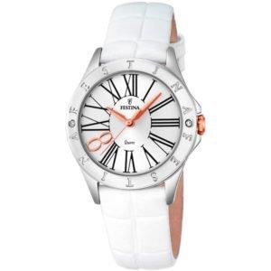 Часы Festina F16929-1