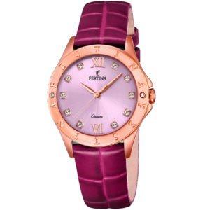 Часы Festina F16930-B