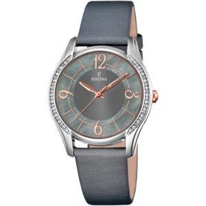 Часы Festina F16944-B