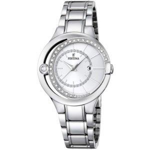 Часы Festina F16947-1