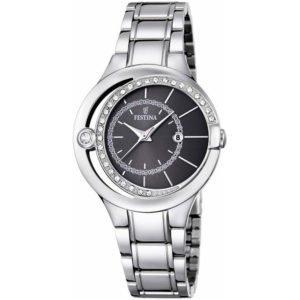 Часы Festina F16947-2