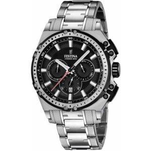Часы Festina F16968-4