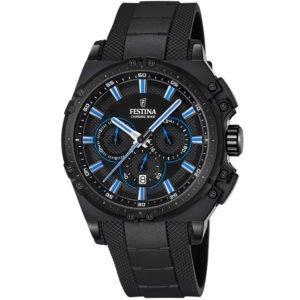 Часы Festina F16971-2