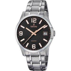 Часы Festina F16981-3