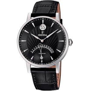 Часы Festina F16984-4