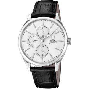 Часы Festina F16992-1
