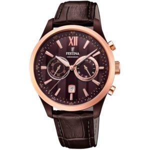 Часы Festina F16999-1