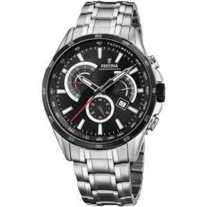 Часы Festina F20200-4