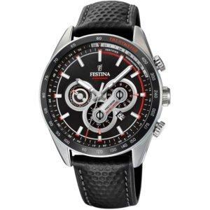 Часы Festina F20202-4