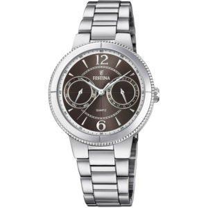 Часы Festina F20206-2