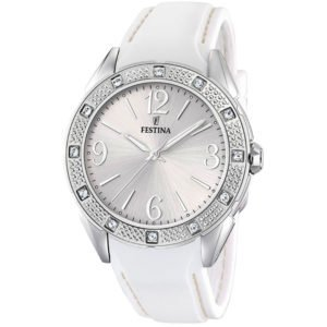 Часы Festina F20243-1