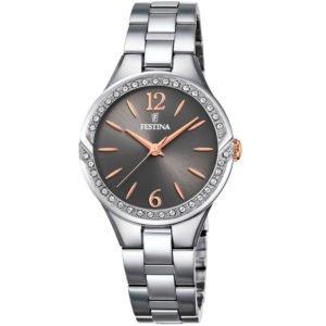Часы Festina F20246-2