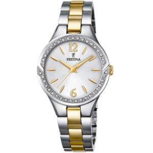 Часы Festina F20247-2