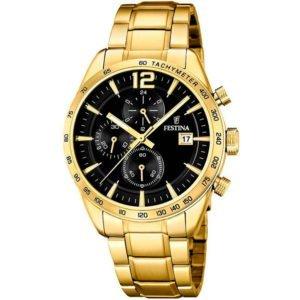 Часы Festina F20266-3