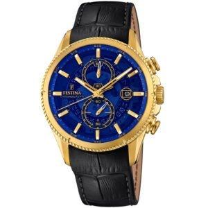 Часы Festina F20270-2
