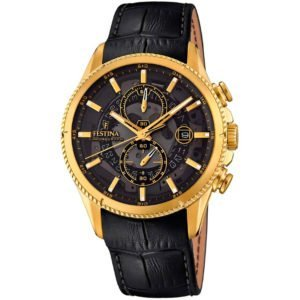 Часы Festina F20270-3