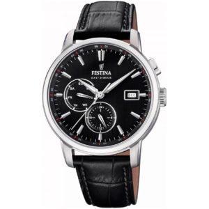 Часы Festina F20280-4