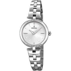 Часы Festina F20307-1