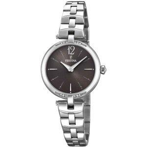 Часы Festina F20307-2