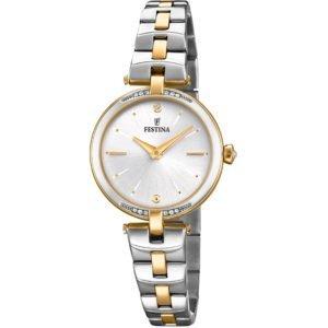 Часы Festina F20308-1