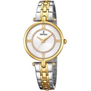 Часы Festina F20316-1