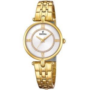 Часы Festina F20317-1