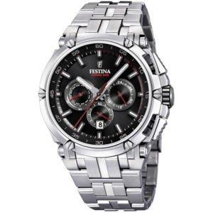 Часы Festina F20327-6