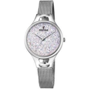 Часы Festina F20331-1