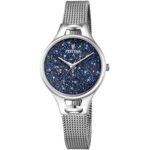 Часы Festina F20331-2