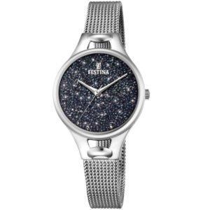 Часы Festina F20331-3
