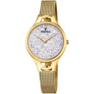 Часы Festina F20332-1
