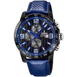 Часы Festina F20339-4