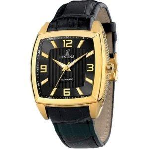 Часы Festina F6754-В