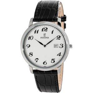 Часы Festina F6806-5