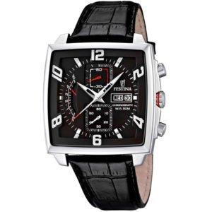 Часы Festina F6826-3